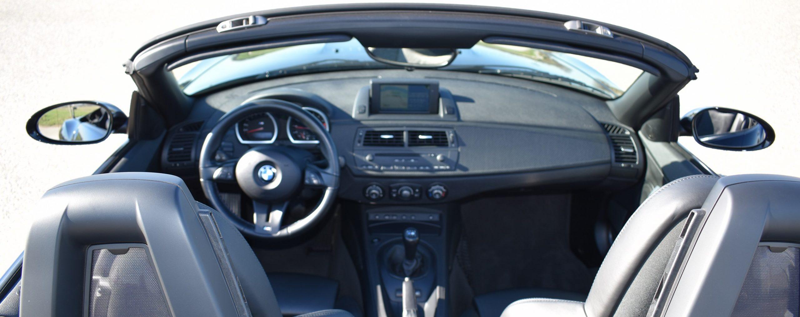 Exclusieve auto kopen bij Driving Passion Den Bosch