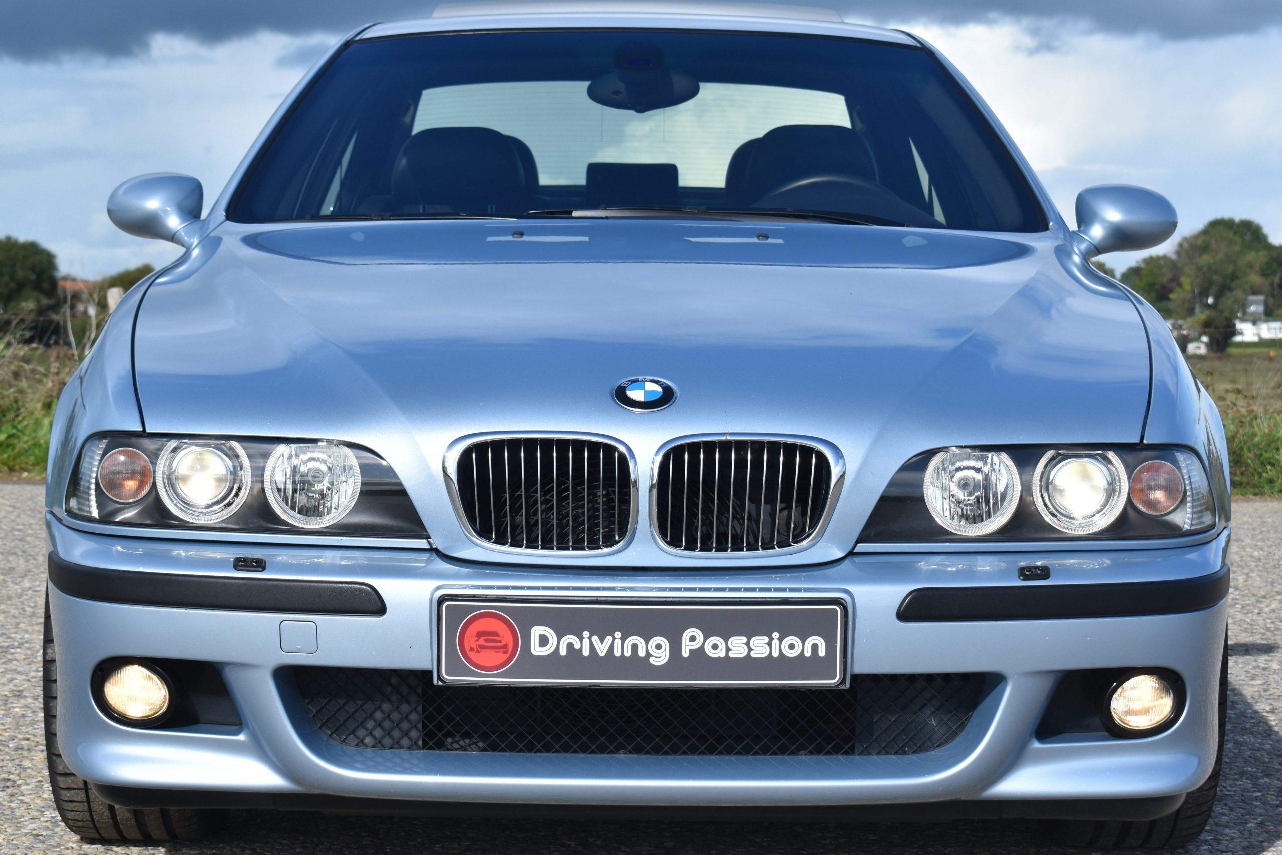 Exclusieve BMW Alpina kopen Specialist Den Bosch Noord-Brabant Amsterdam