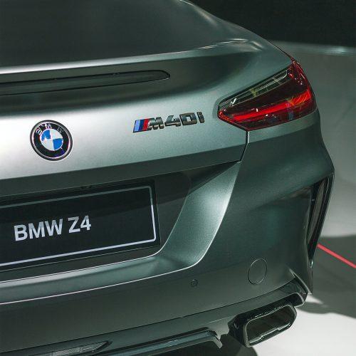 BMW specialist Brabant
